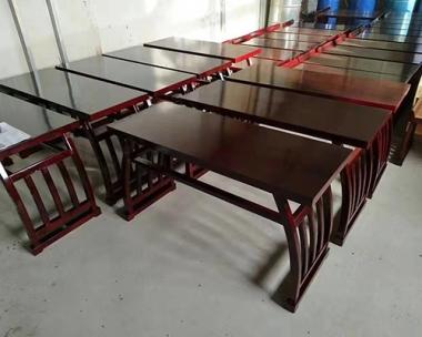 锦州课桌椅