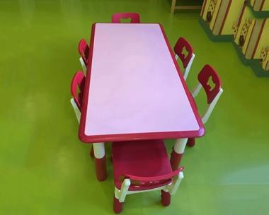 锦州课桌椅批发