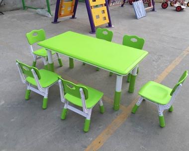 旅顺儿童桌椅