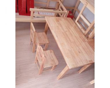 锦州高档儿童桌椅