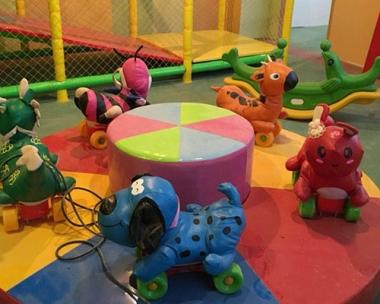 旅顺幼儿园玩具