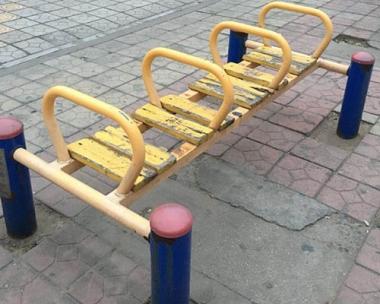 锦州体育器材