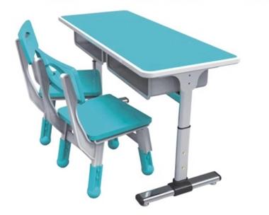 丹东课桌椅