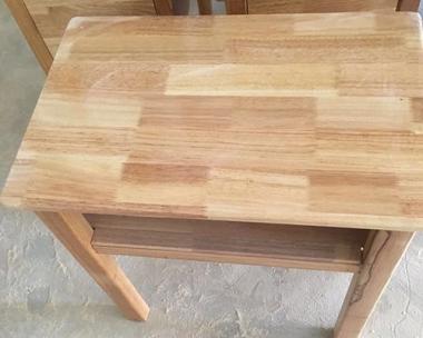 葫芦岛课桌椅